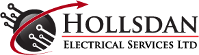 Hollsdan Electrical Service